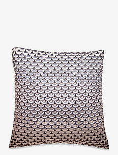 Pillowcase Single 1 pc Masquerade - pillowcases - masquerade dusk