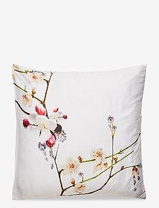 Pillowcase Single 1 pc Flight of the Orient - pillowcases - flight of the orient
