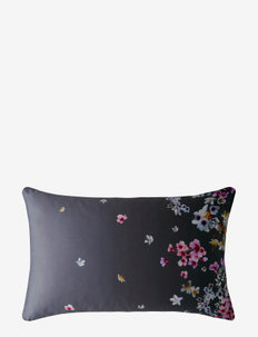 Pillowcase Single 1 pc Spice Garden - taie d'oreiller - spice garden liquorice