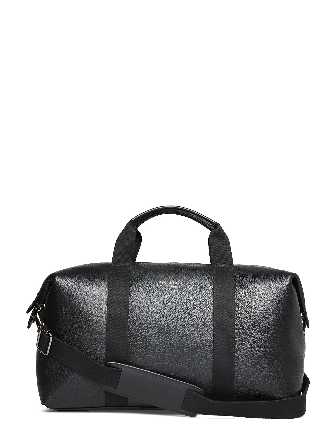 TED BAKER Holding Bags Weekend & Gym Bags Schwarz TED BAKER