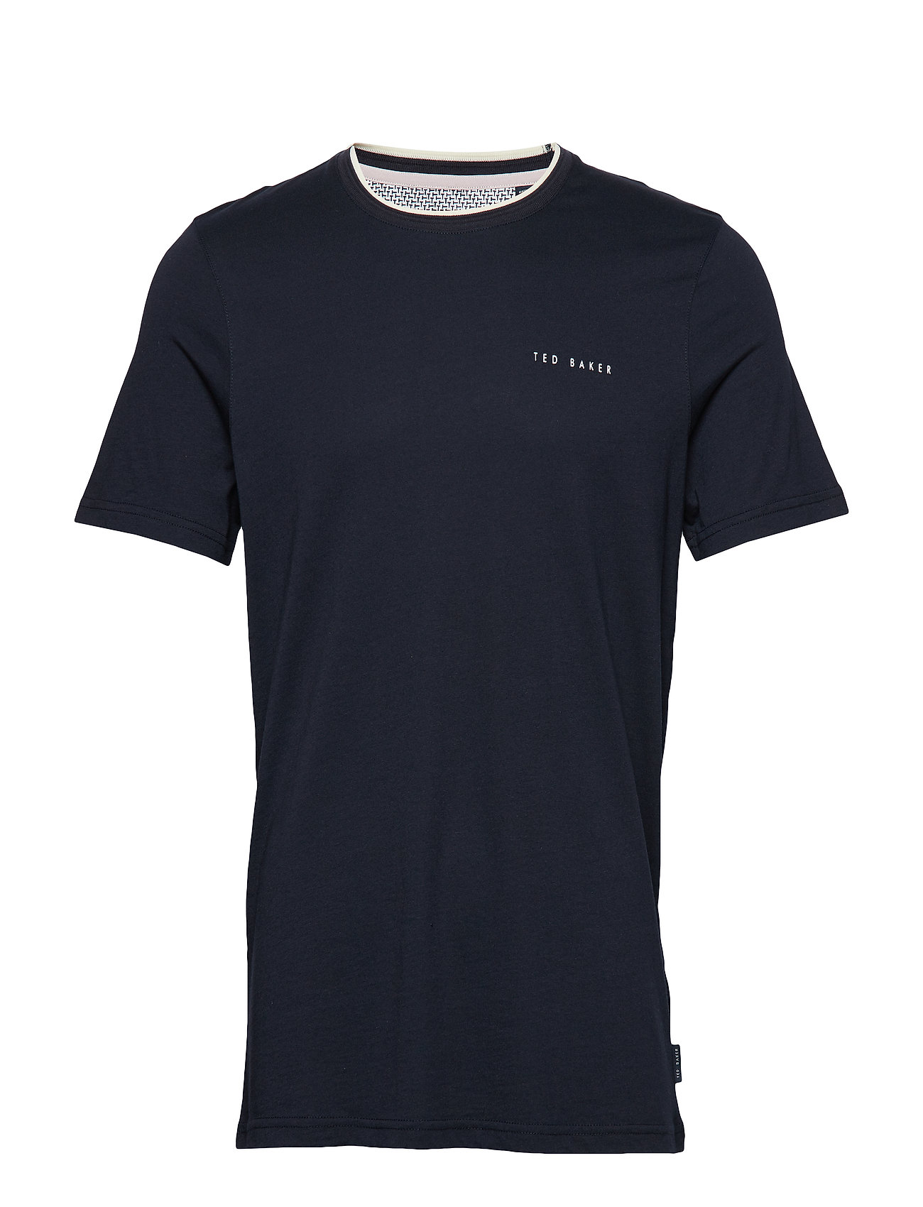 Ted Baker ROOMA - 10 NAVY