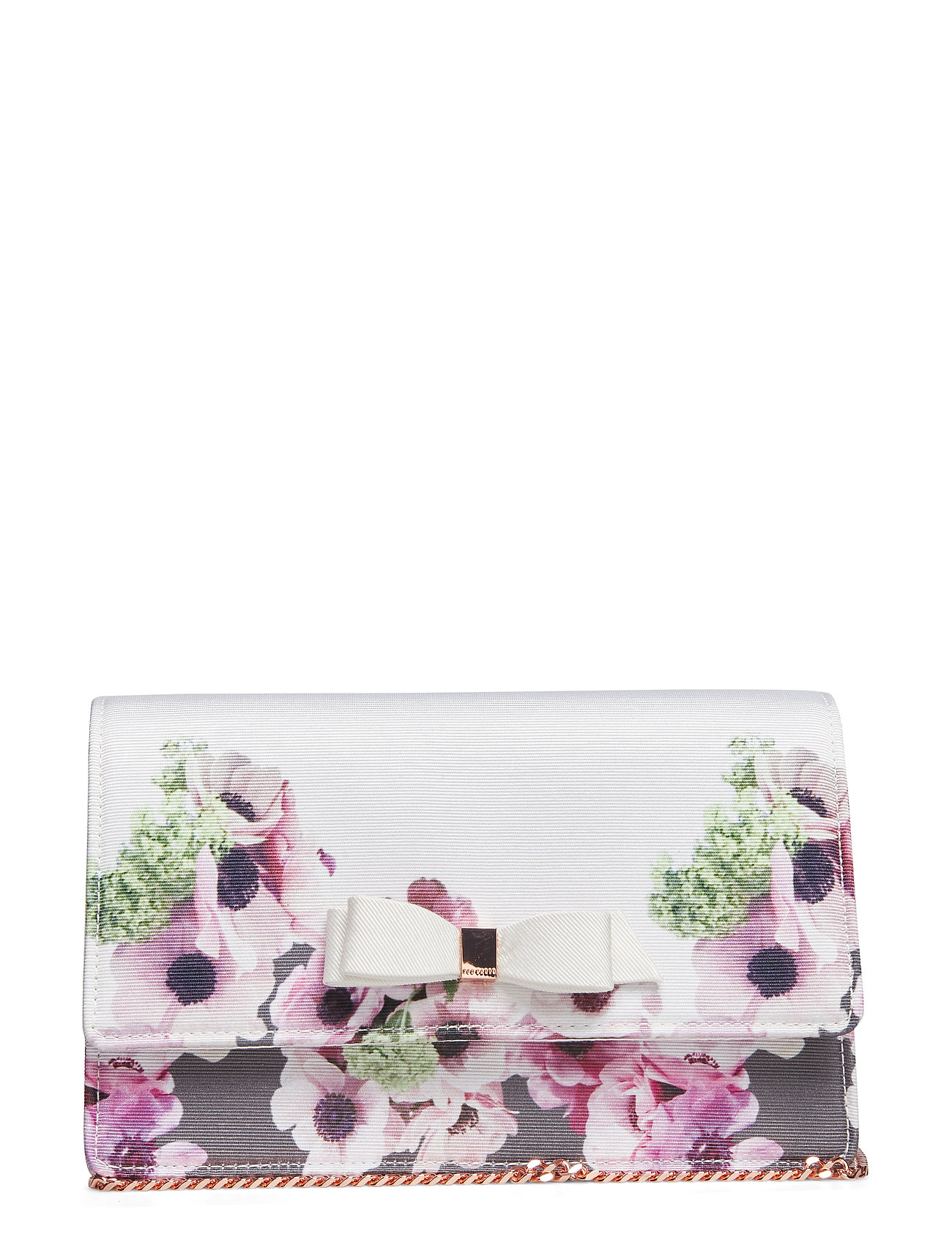 TED BAKER Amiya Bags Small Shoulder Bags/crossbody Bags Pink TED BAKER