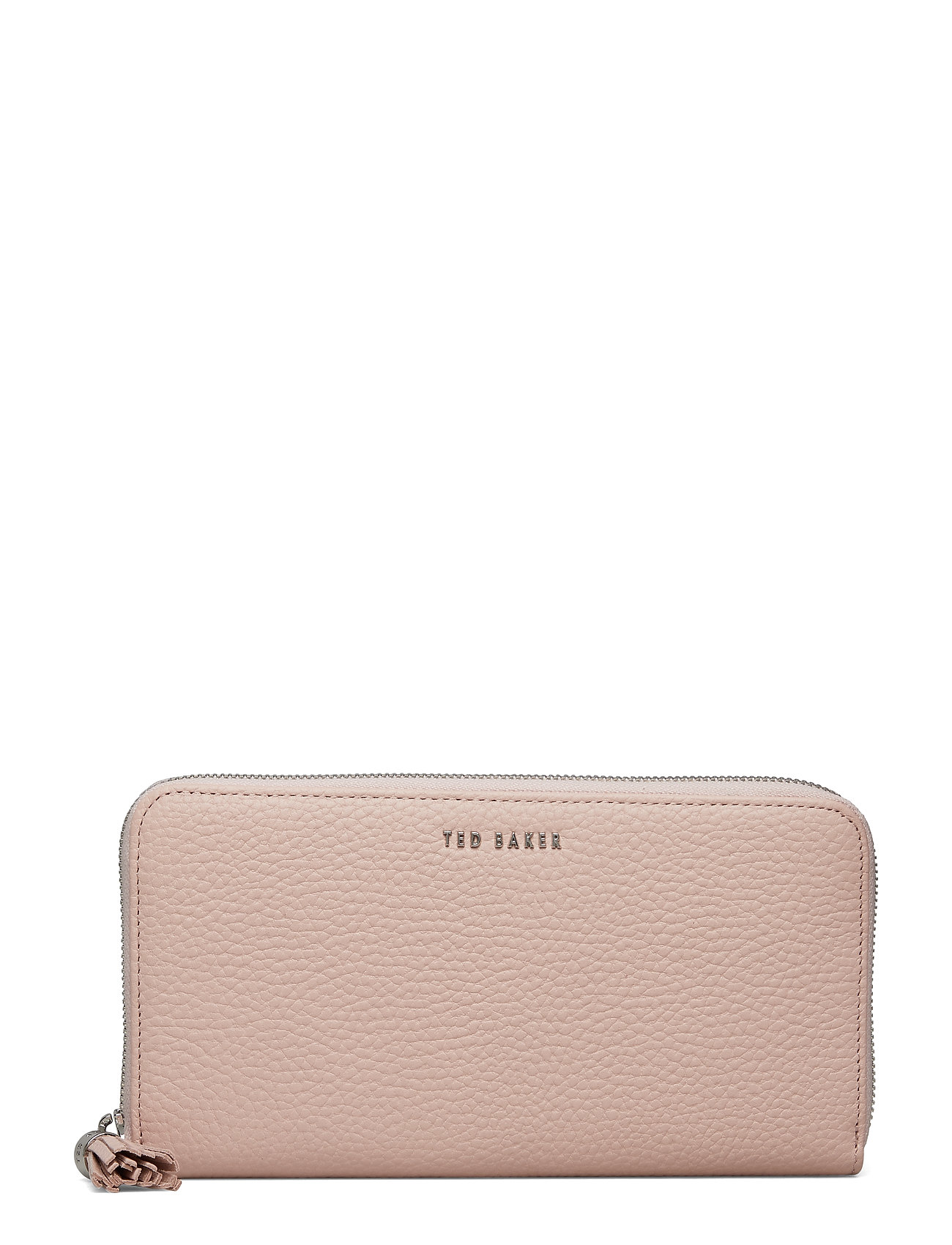 TED BAKER Sheea Bags Card Holders & Wallets Wallets Pink TED BAKER
