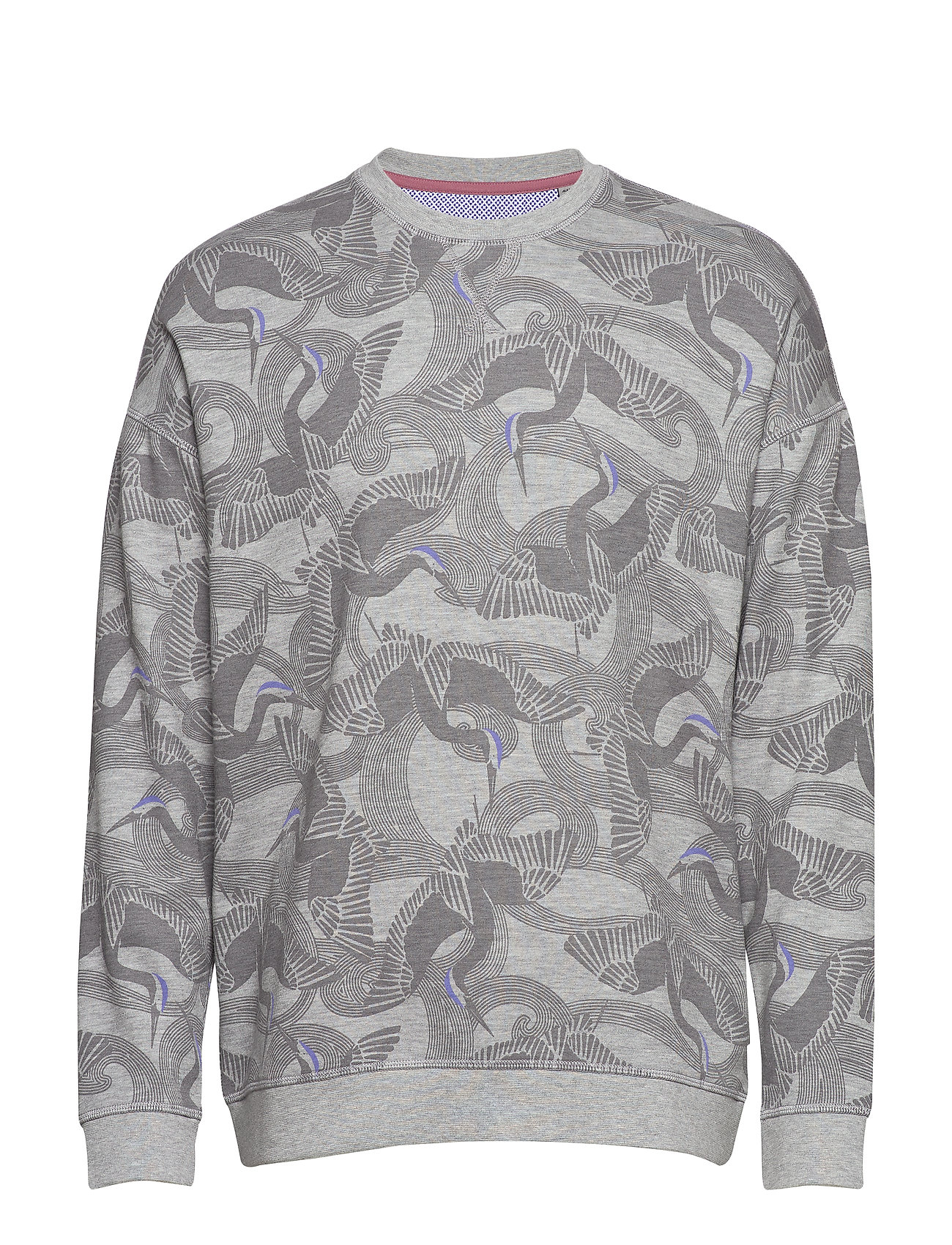 Ted Baker SWECON - 05 GREY MARL