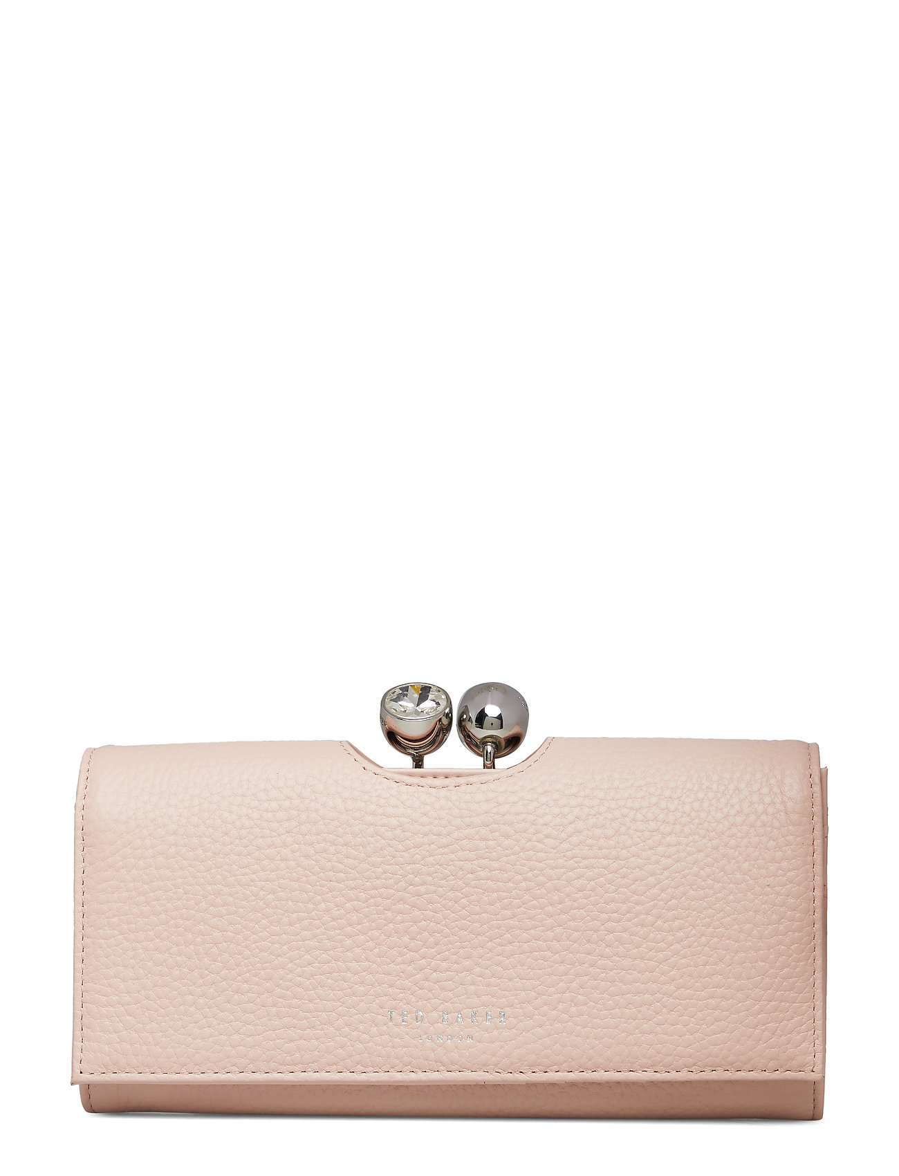 TED BAKER Solange Bags Card Holders & Wallets Wallets Pink TED BAKER