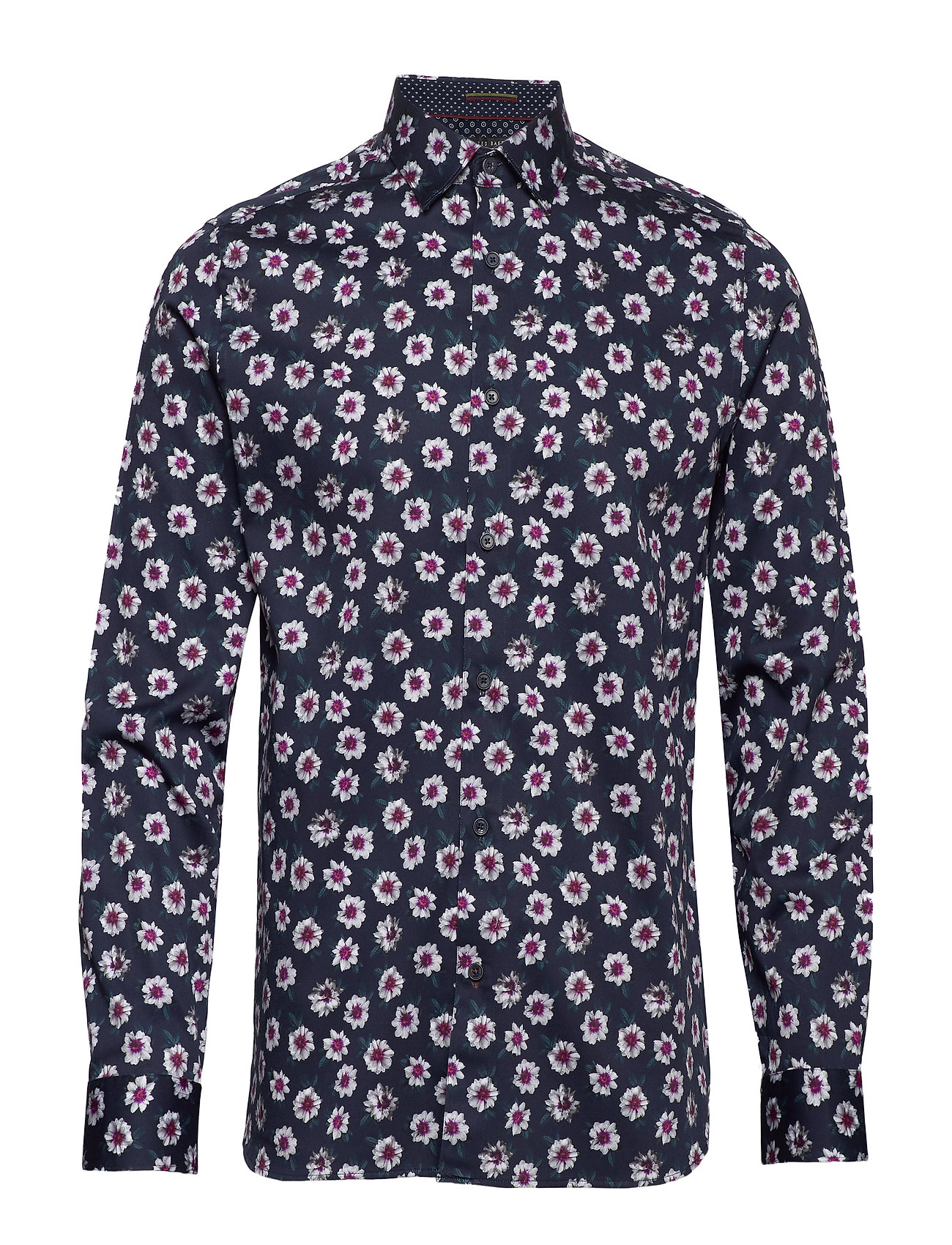 Ted Baker WEWILL - NAVY