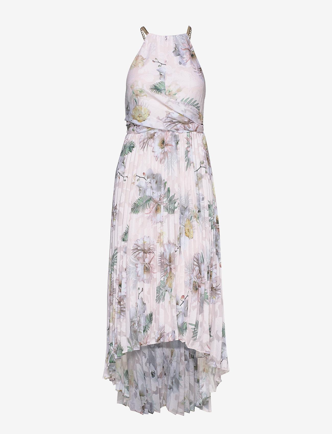 Ted Baker - DANIIEY - maxi dresses - pl pink