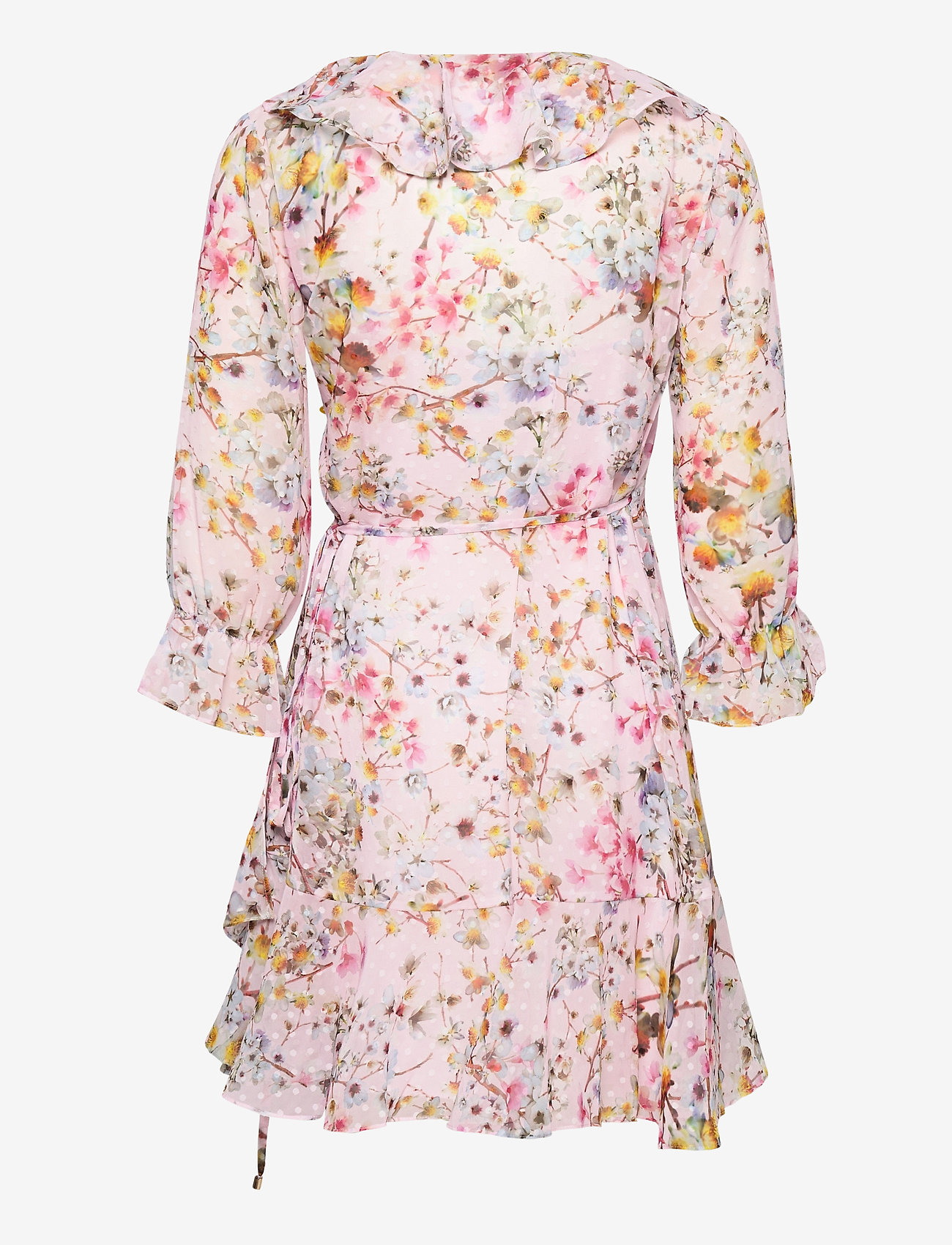 Gracye   - Ted Baker -  Women's Dresses High Quality