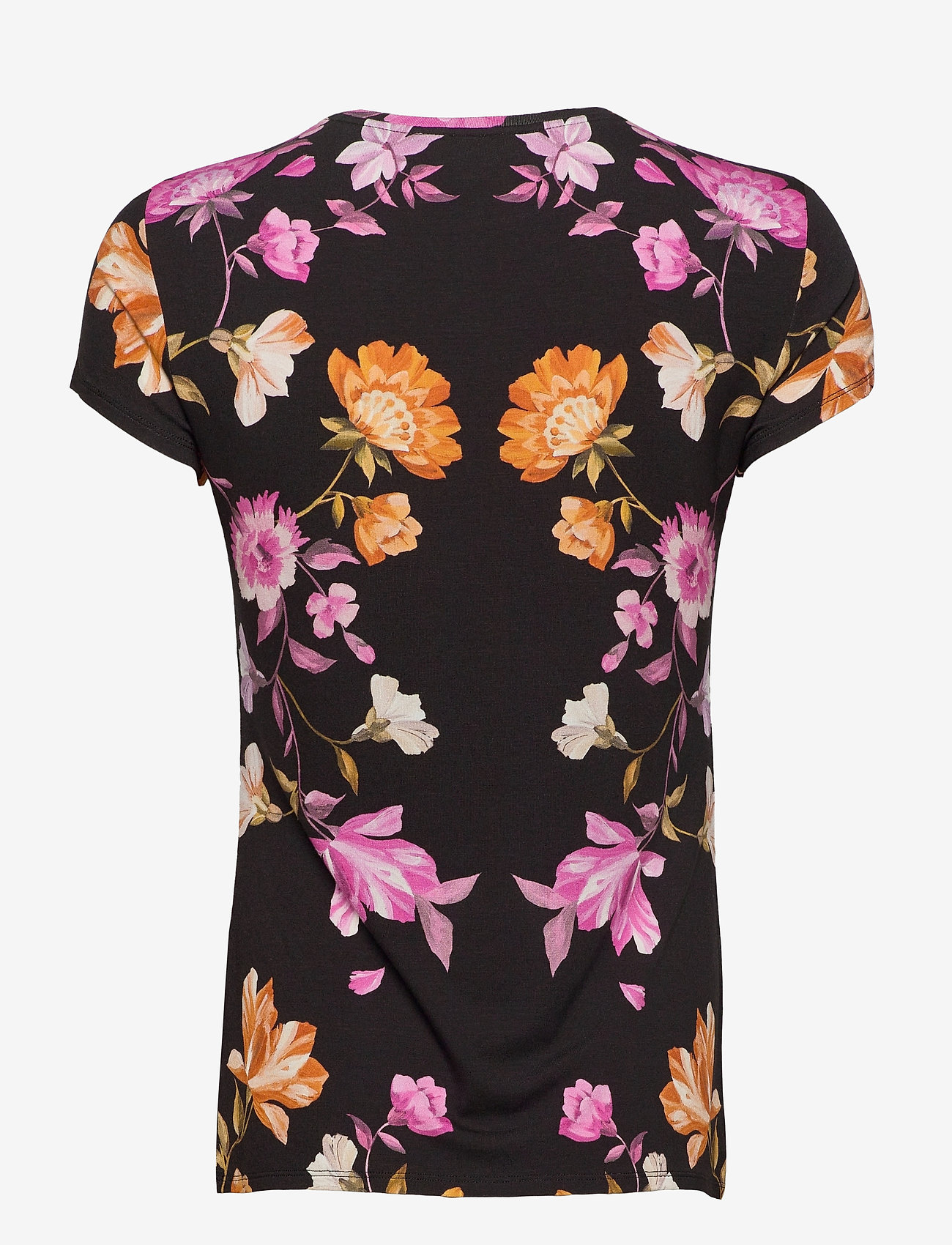 Arbyela   - Ted Baker -  Women's T-shirts & Tops Top-Rated