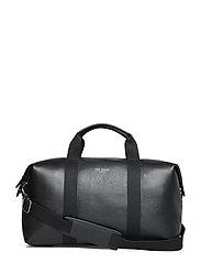 Holding Bags Weekend & Gym Bags Svart TED BAKER