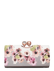 Adelphe Bags Card Holders & Wallets Wallets Rosa TED BAKER