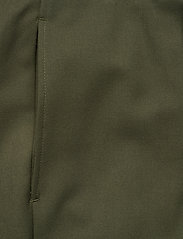 Ted Baker - STARME - straight leg trousers - khaki - 2