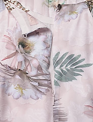 Ted Baker - DANIIEY - maxi dresses - pl pink - 3