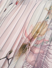 Ted Baker - MAZIIY - midi skirts - pl pink - 2