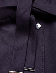 Ted Baker - ROSESS - wool jackets - navy - 4