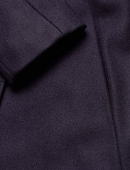 Ted Baker - ROSESS - wool jackets - navy - 6