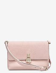 Ted Baker - MARLEEA - shoulder bags - dusky pink - 0