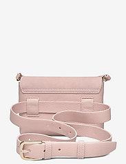 Ted Baker - MARLEEA - shoulder bags - dusky pink - 2
