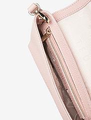 Ted Baker - MARLEEA - shoulder bags - dusky pink - 4