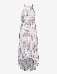 Ted Baker - DANIIEY - maxi dresses - pl pink - 0