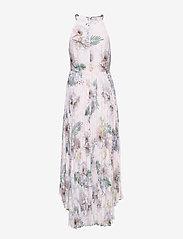 Ted Baker - DANIIEY - maxi dresses - pl pink - 1