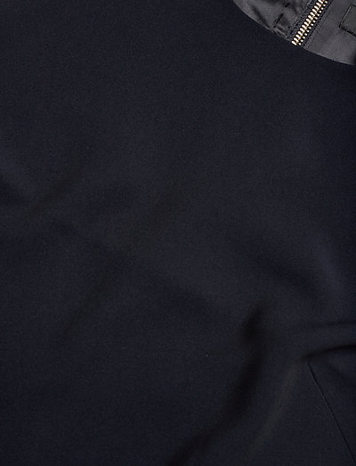 Ted Baker Sskyed- Sukienki Dark Blue