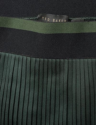 Ted Baker Boniiee- Hameet Khaki