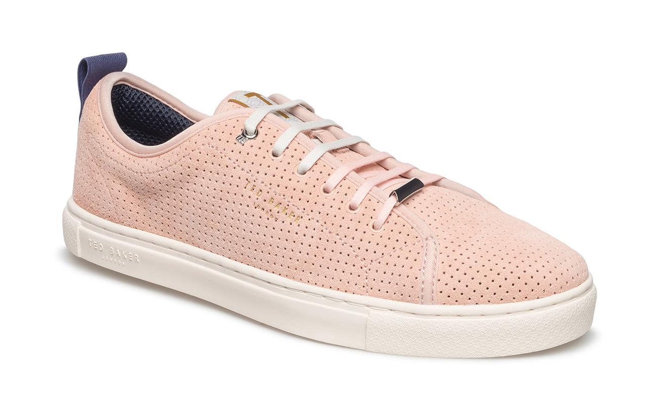 Ted Baker KALIIX - LIGHT PINK