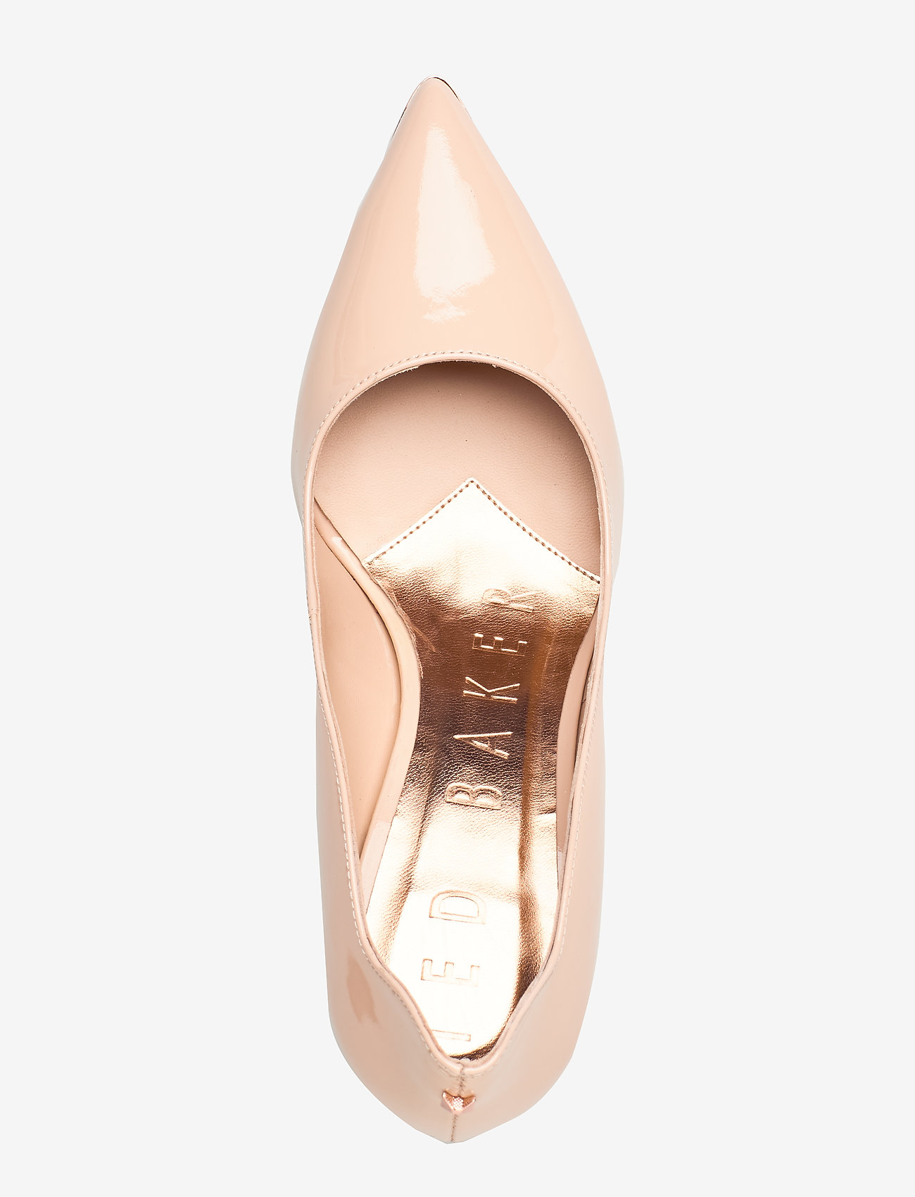 Eriinl (Nude-pink) (94.98 €) - Ted Baker 3sb1q
