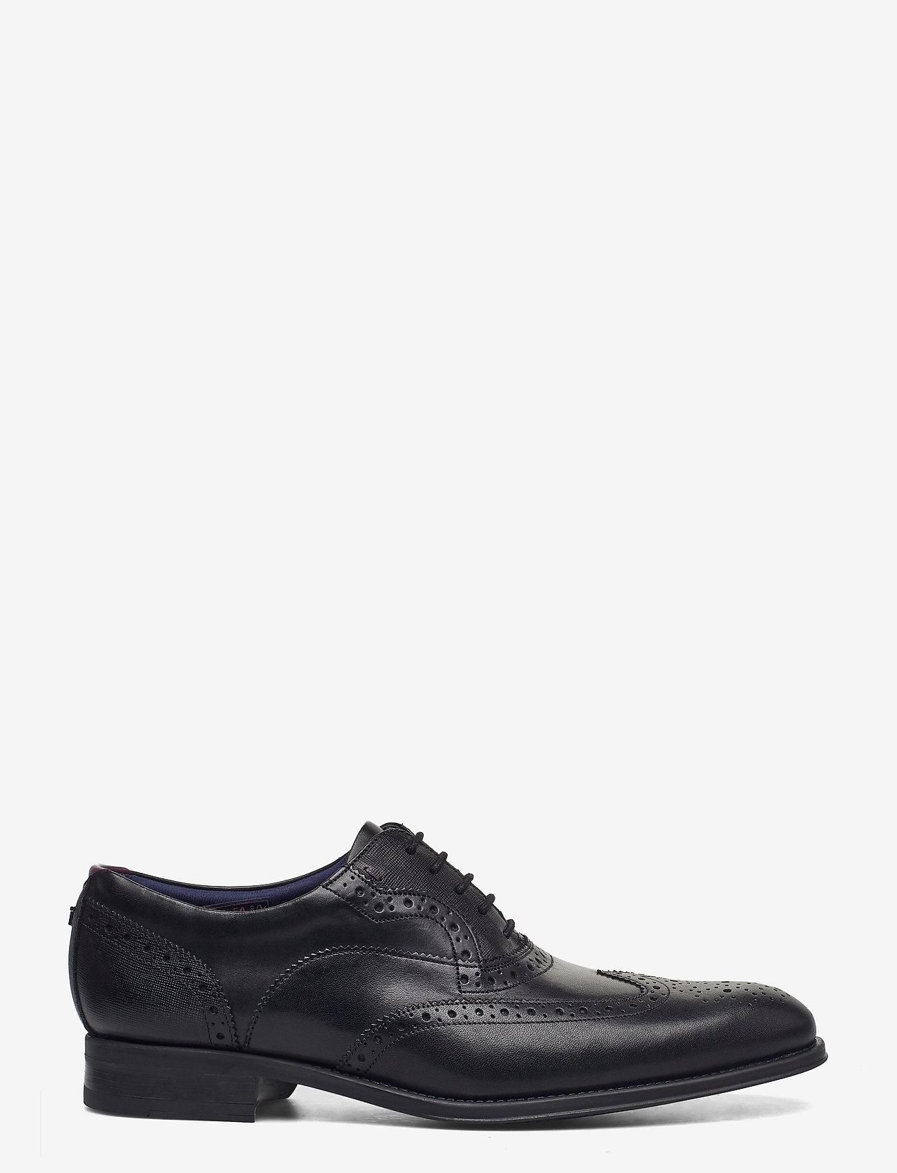 Mittal (Black) (112 €) - Ted Baker 3AGLe