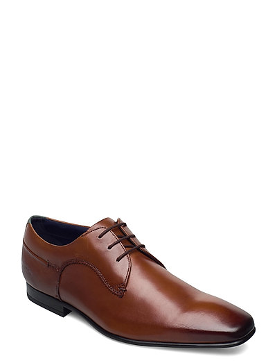 Trifp Shoes Business Laced Shoes Braun TED BAKER | TED BAKER SALE