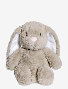 Teddy Heaters rabbit - pehmolelut - beige