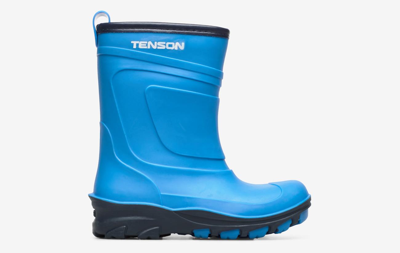 Alfon (Cerise) (247.50 kr) Tenson |