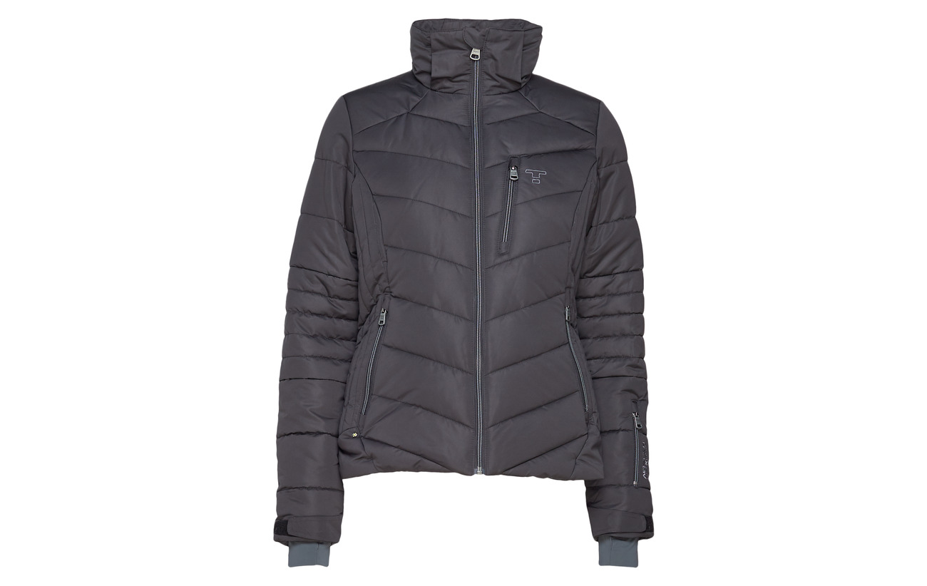 Black Tova Black Polyester Polyester Tenson 100 100 Tenson Tova Tenson wHxqCaA4