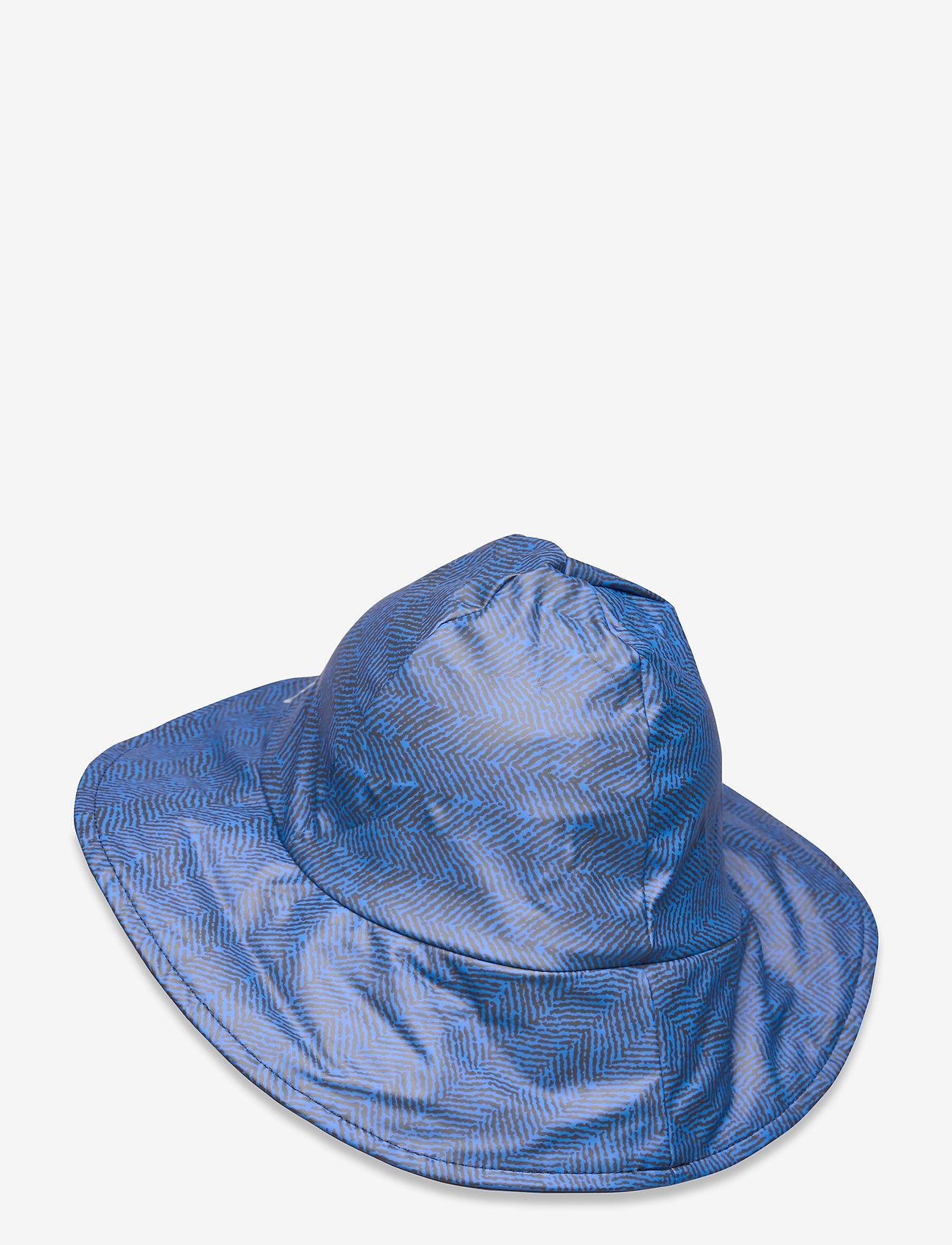 Tenson - Apollo - accessoires - blue - 1