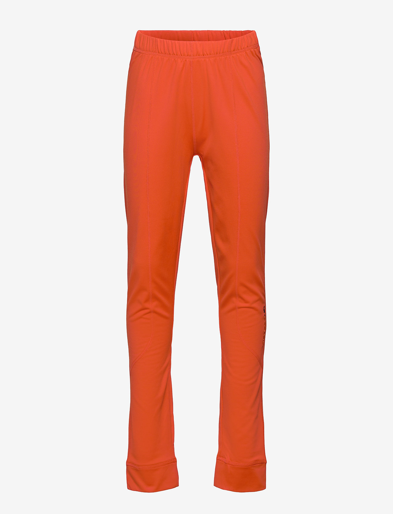 Tenson - Cape - onderkleren - orange - 0