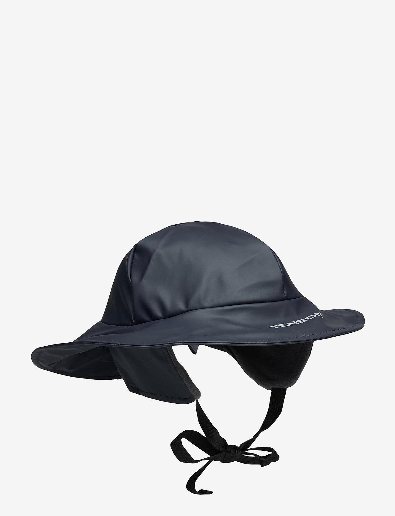 Tenson - Apollo - accessoires - dark blue - 0