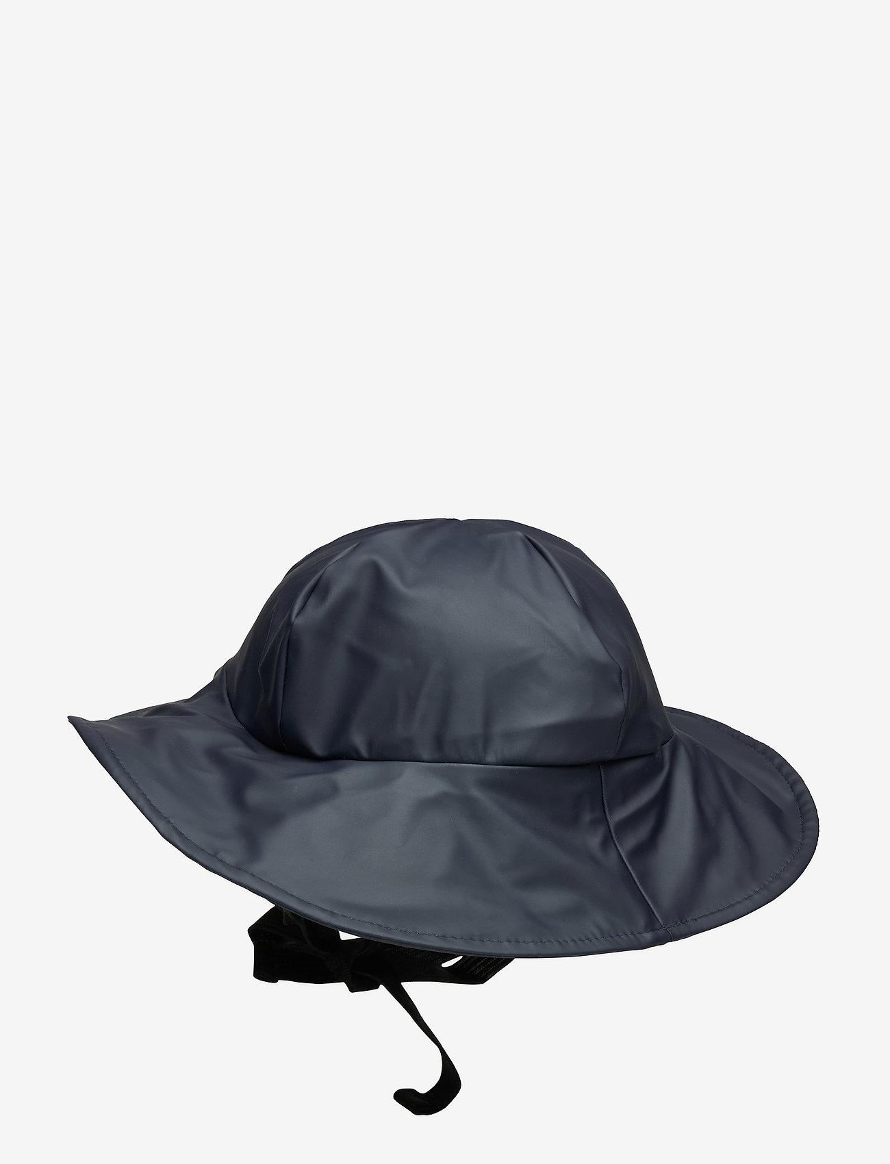 Tenson - Apollo - accessoires - dark blue - 1