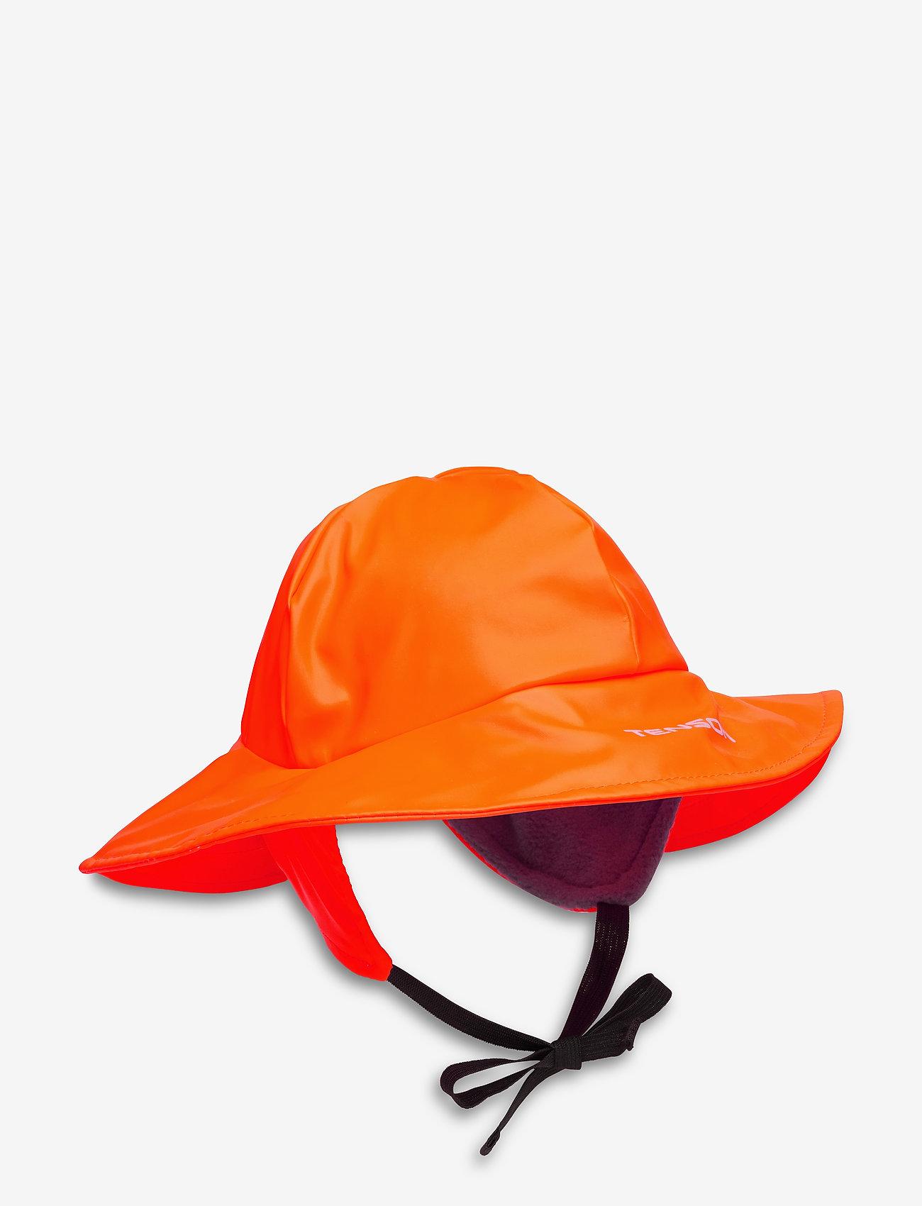 Tenson - Apollo - accessoires - orange - 0