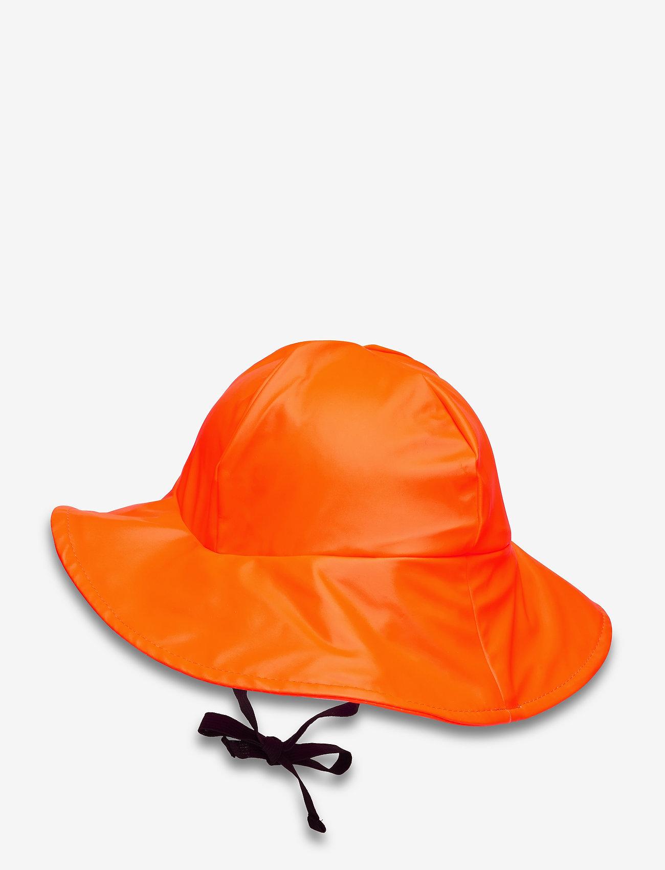 Tenson - Apollo - accessoires - orange - 1