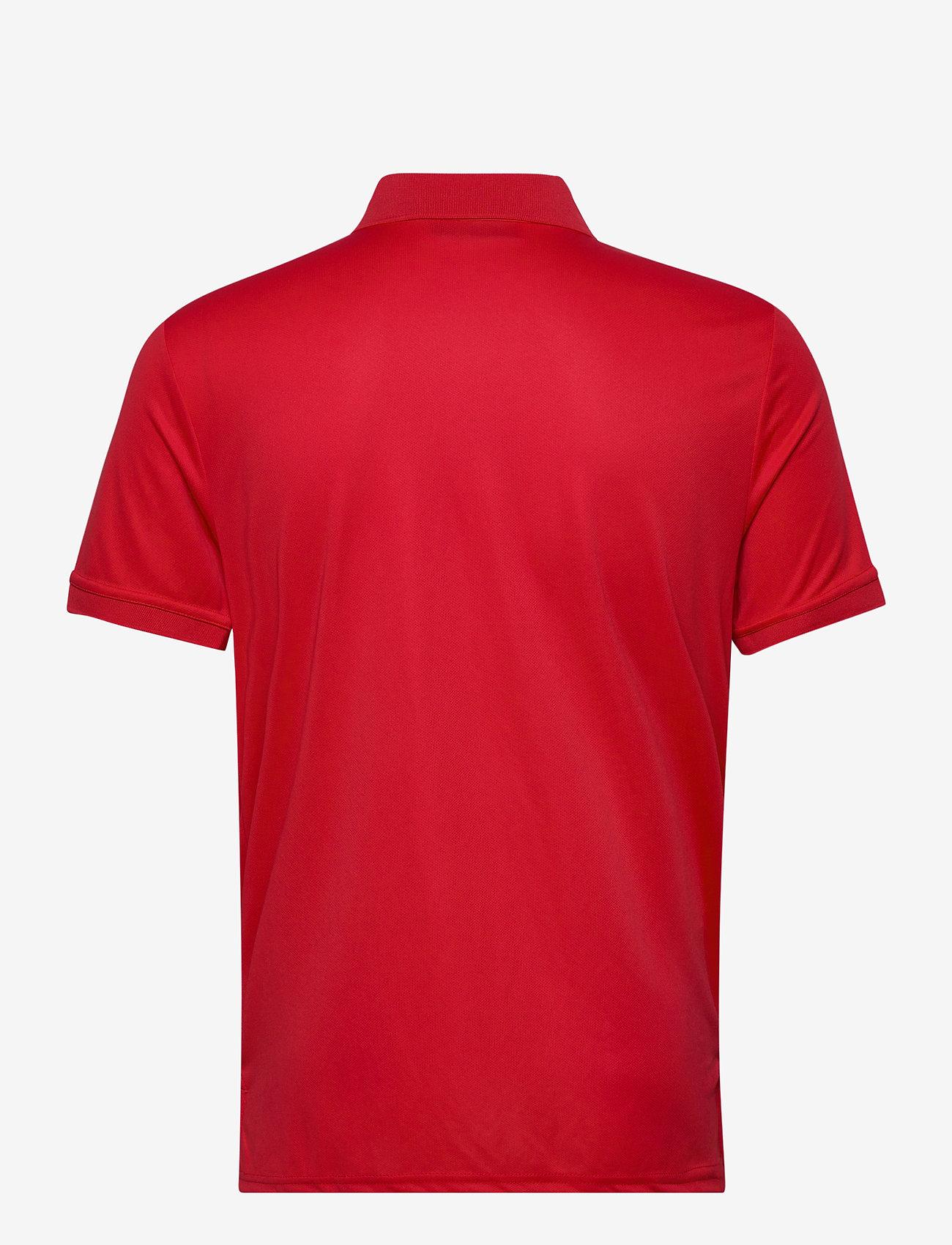 Tenson - Brad - paidat - red - 1