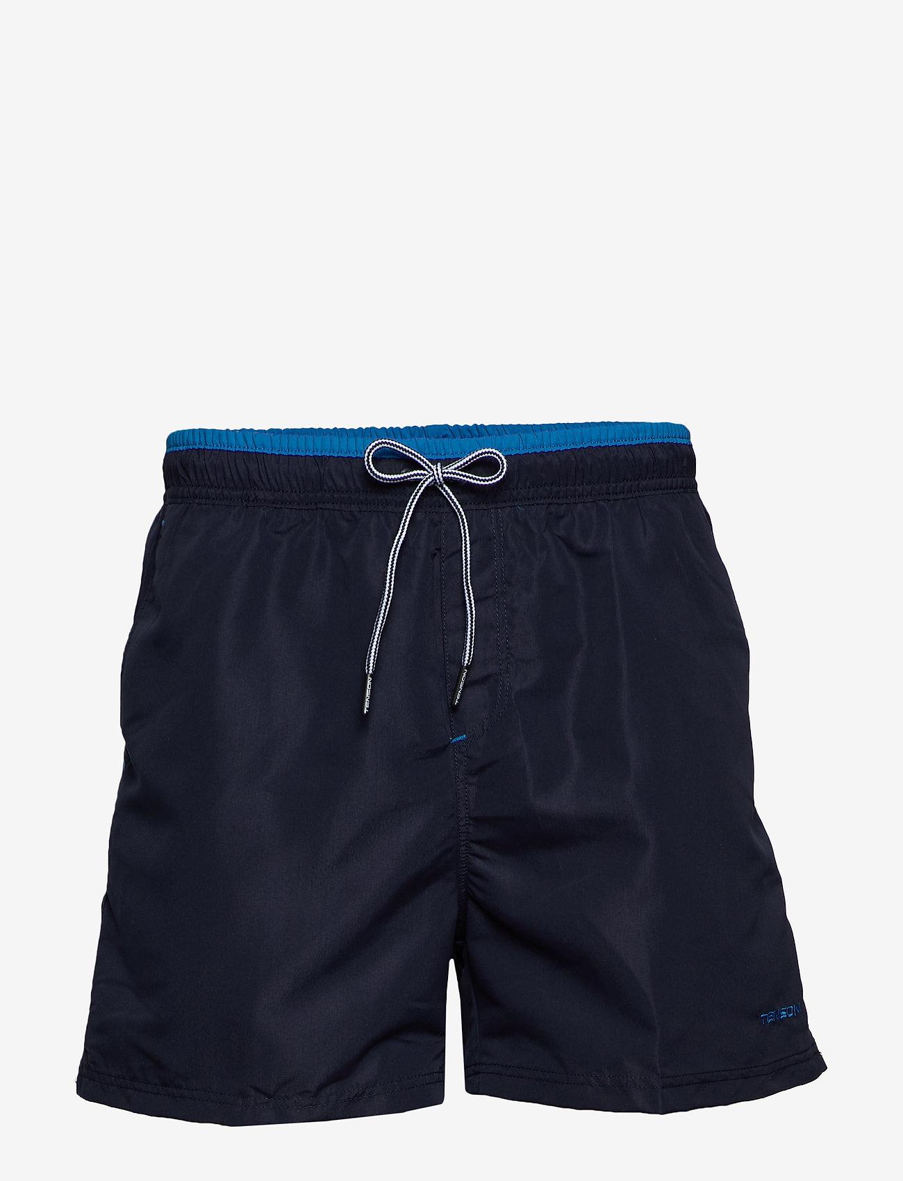 Tenson - Kos - badehosen - dark blue - 0