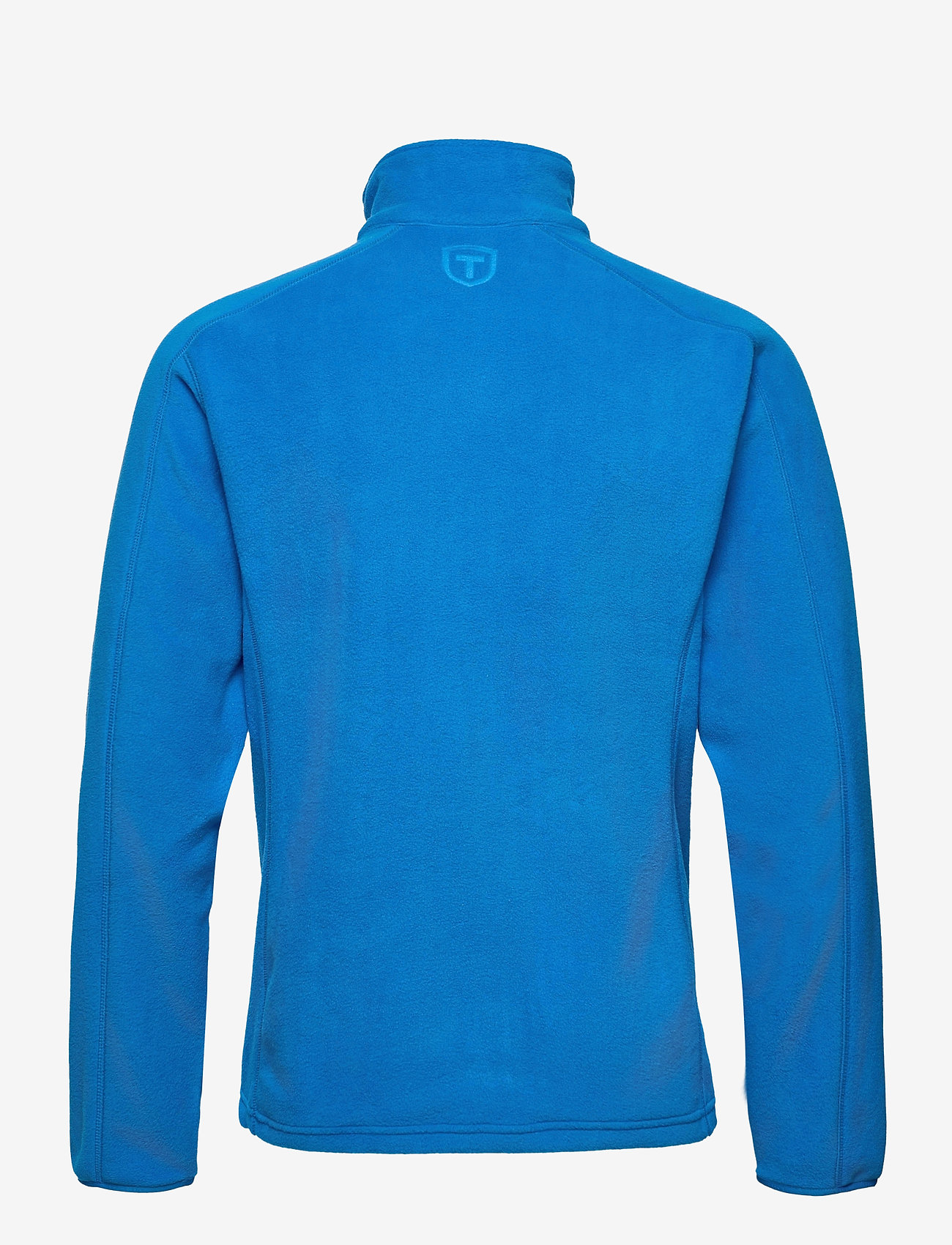 Tenson - Miracle M - basic sweatshirts - blue - 1