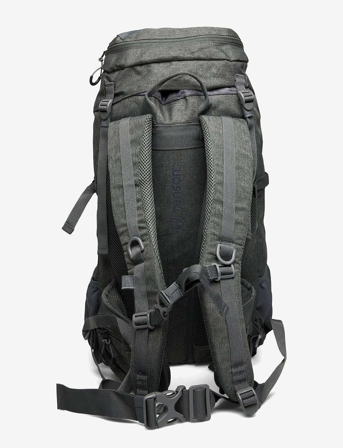 Tenson - Trekker 30 L - sacs a dos - khaki - 1