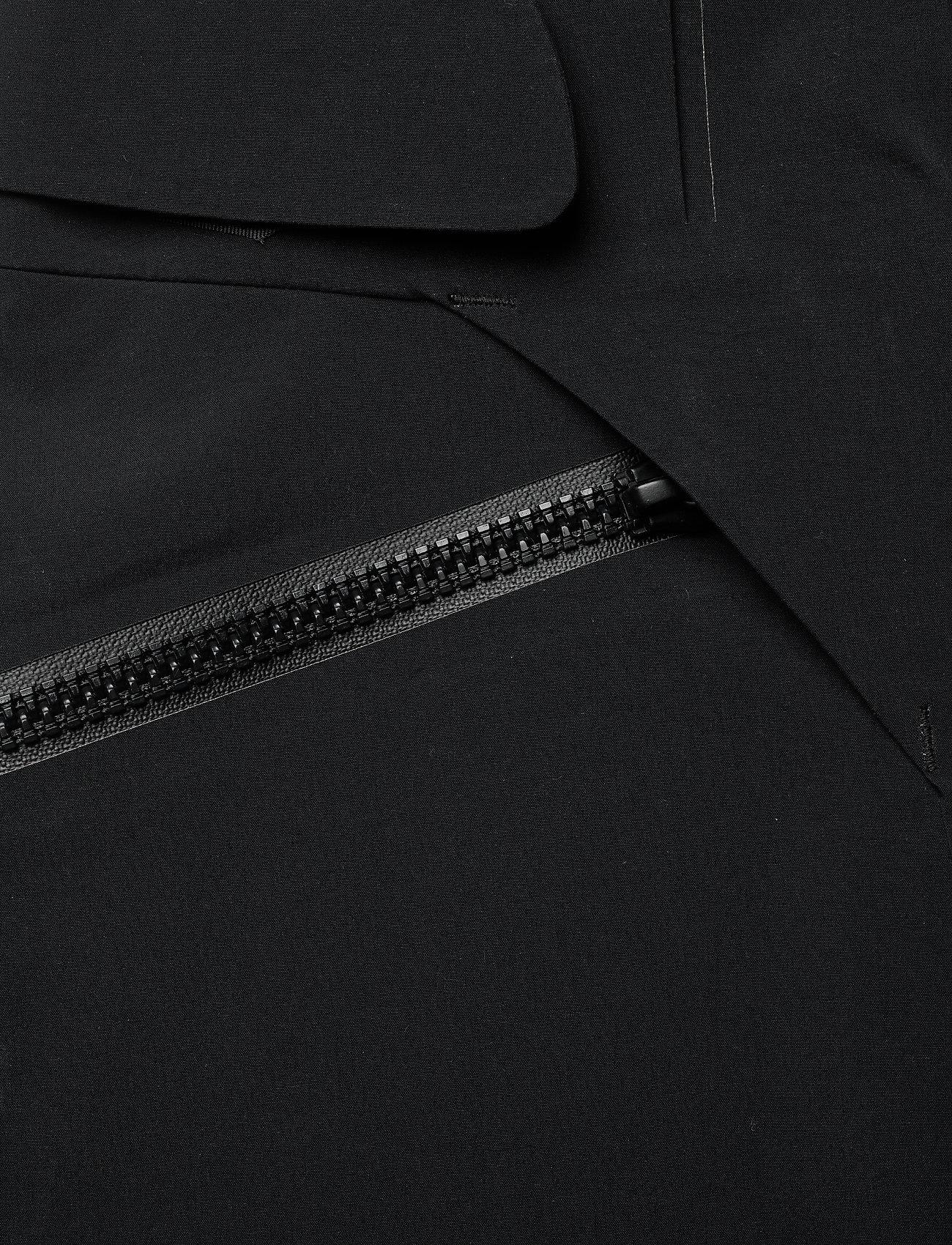 Hima (Black) (350 €) - Tenson v6Pj8
