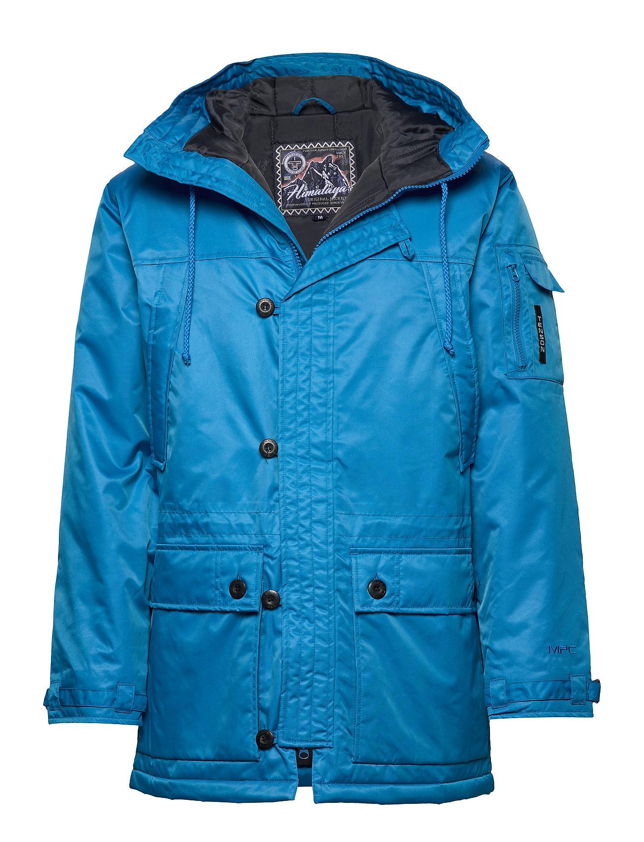 Tenson Himalaya Classic M - BLUE