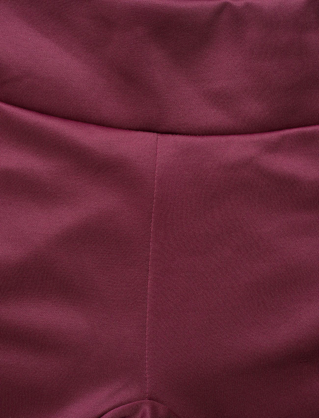 Tenson Therma Pants - Underställ