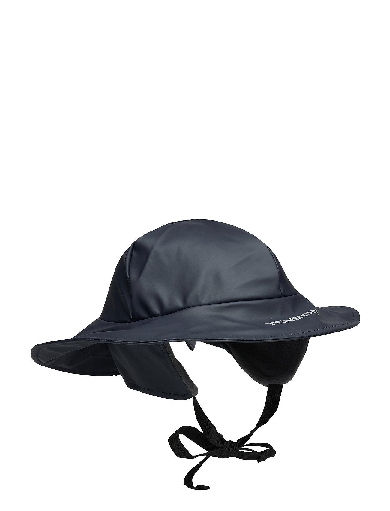 Image of Apollo Outerwear Rainwear Accessories Blå Tenson (3469875721)