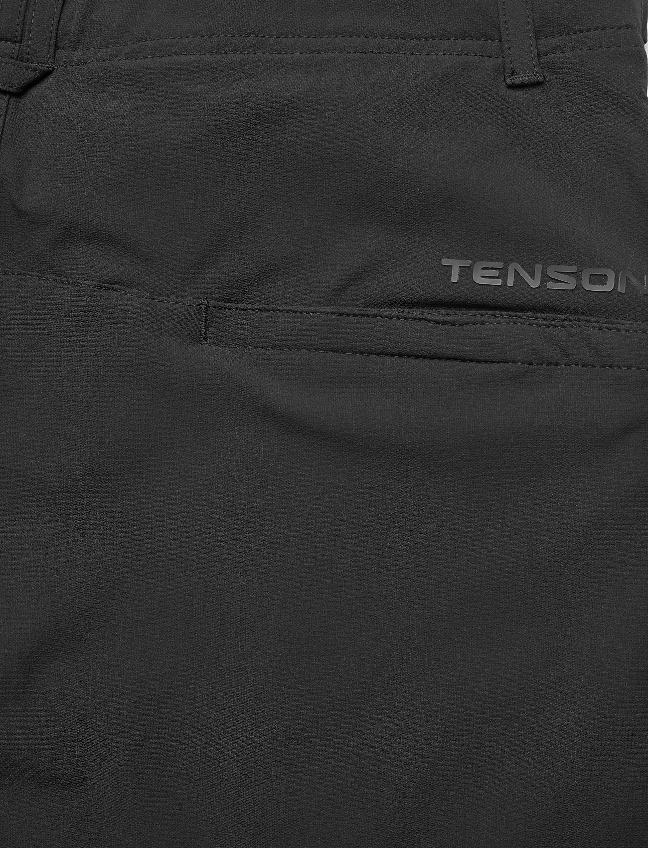 Lora (Black) (38.50 €) - Tenson Jget4