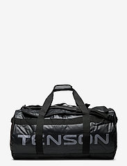 Tenson - Travel 90L - salilaukut - black - 0